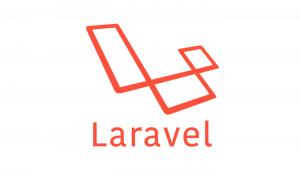 guide laravel