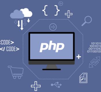 validazione dati PHP