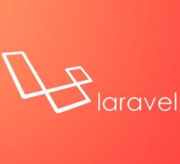 package laravel