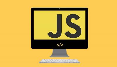 javascript ES6