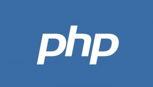 Corso PHP