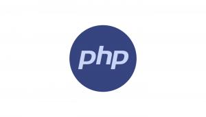 sviluppatore php