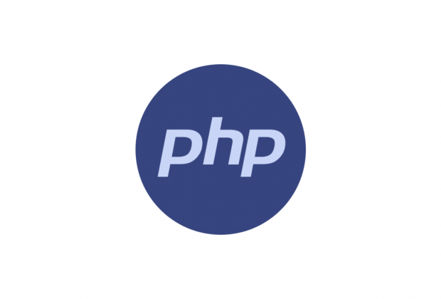 sviluppatore php