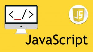 sviluppatore javascript