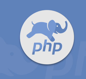 costanti in PHP