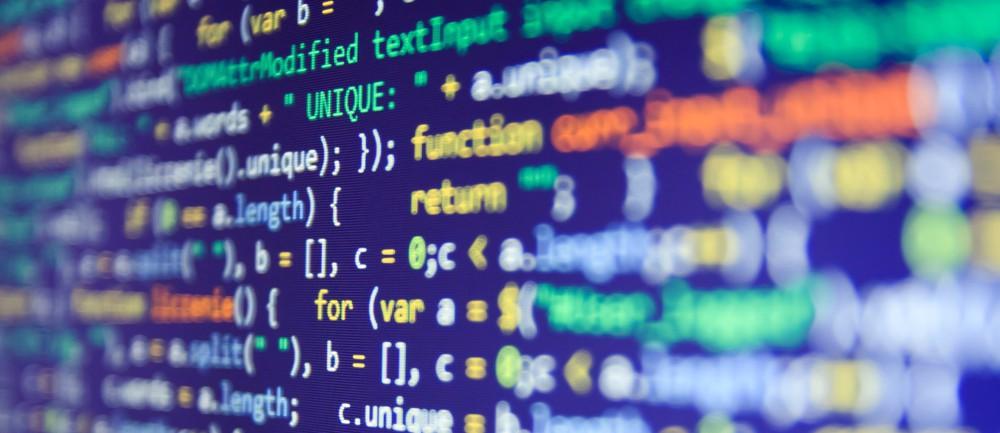 Cos'è lo sviluppo web