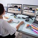 Lavorare come Web Designer