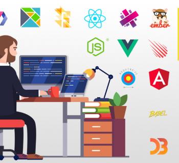 framework JS