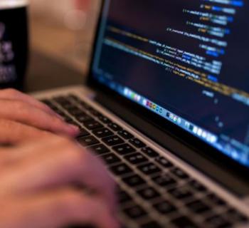 lavorare da remoto come programmatore