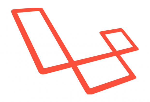 laravel collection