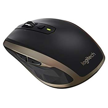 logitech anyware