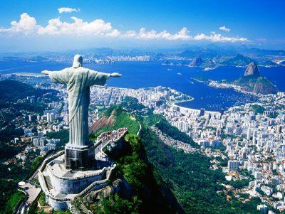 stipendio medio brasile