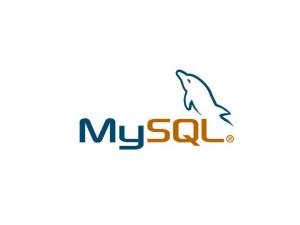 Corso MySQL