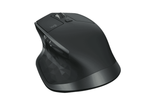 guida online miglior mouse