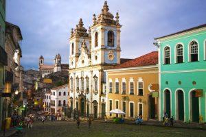 stipendio medio brasile developer