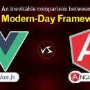 vuejs-vs-angularjs