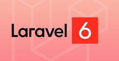 laravel6