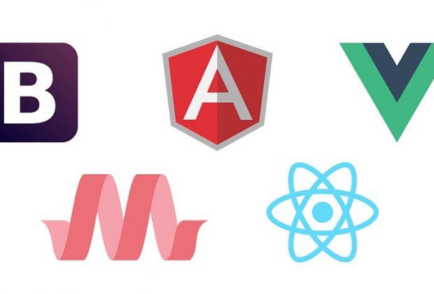 frontend-framework-development