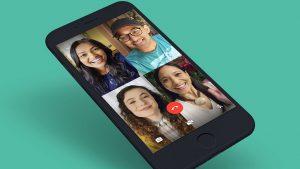 Miglior App per videochiamate