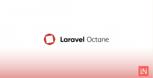 laravel octane