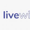 laravel livewire